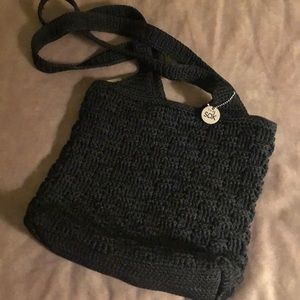 NWOT The Sak purse